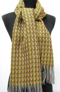 unisex scarves
